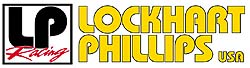 Click for Lockhart Phillips' Web Site