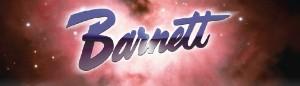 Click for Barnett's Web Site