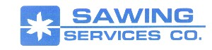 Click for Sawing Services' Web Site