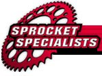 Click for Sprocket Specialists' Web Site